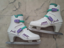 Patine profesionale nr 42 GL