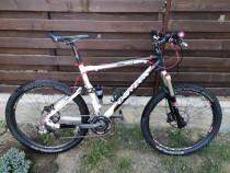 Bicicleta Univega SL 1 Alpina