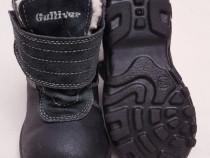 Apreschiuri, ghete Gulliver gore tex (24), gen Salomon, Geox