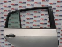Usa dreapta spate VW Golf Plus model 2010