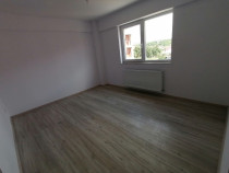 Apartament nou, 2 camere finalizat, 51 mp, Popas Păcurari