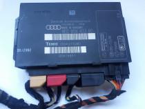 Calculator confort Audi A4 B6 cu codul 8E0959433BD