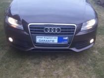 Audi a4 b8, 2000 cmc diesel ,euro 5, 2011 pret fix!