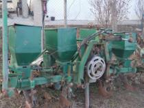 SPC 4 cu fertilizare