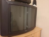 TV SONY de '70 mm