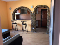 Apartament in Cantemir 2 camere