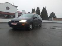 Ford focus 1.6 zetec 2001 euro 4