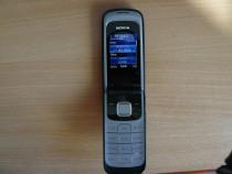 Telefon mobil Nokia 2720