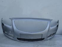 Bara fata Opel Insignia A An 2008-2013