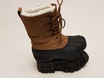 Ghete, Apreschiuri, cizme iarnă Crane (38), gem Meindl