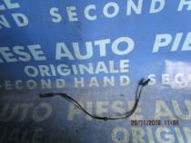 Suport cutie viteze BMW E90 320d 2.0d N47 2006; 6760304