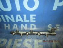Rampa injectoare BMW E90 320d 2.0d M47D20 2006; 7787164