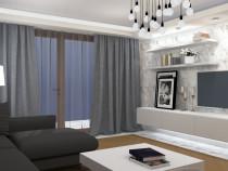 Copou Universitate apartament cu 2 camere