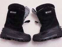 Apreschiuri, ghete iarnă, cizme impermeabile Columbia (24)