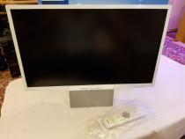TV Philips 24PFS5231/12 cu telecomanda, nu se aprinde, 2017