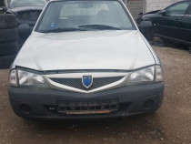 Dezmembrez Dacia Solenza 1,4 mpi
