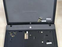 Dezmembrez laptop HP 625 piese componente carcasa