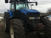 Tractor New HollandTm 190 4x4