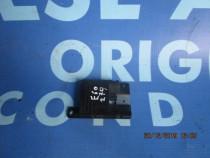 Antena BMW E60 2004; 6928461 (bluetooth)