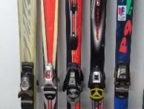 Ski / Schi / Schiuri diferite marimi