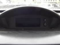 Display Opel Corsa C combo dezmembrez Opel Corsa C motor 1.0