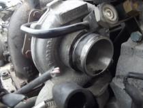 Turbina Audi A6 C5 2.5tdi Audi A4 VW Passat B5.5 Skoda Super