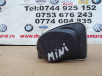 Clapeta Acceleratie Mini One 1.6 benzina Mini Cooper dezmemb
