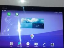 Tableta sony xperia sgp 521 lte.z2,schimb