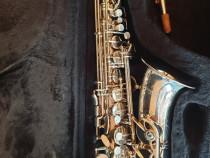 Saxofon Yanagizawa alto