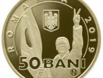 Moneda metal comun 30 de ani de la revoluția română din dece