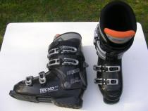 Clapari Techno Pro, marimea 40-41, 307 mm
