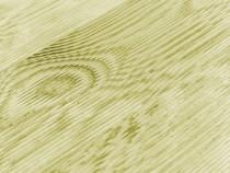 Plăci de pardoseală, 30 buc., 150 x 14,5 cm 276441