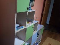 Mobilier cameră copii