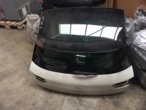 Haion Citroen DS5 2012