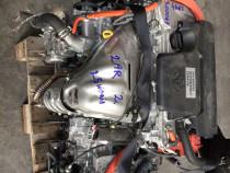 Motor 2AR Toyota RAV4 hibrid 2017