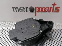 Motoras reglaj aeroterma 1J0907511 Volkswagen Golf 1J 1.8