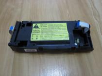 Unitate laser pt.imprimante HP si Canon(cod RK2-0706)-ieftin