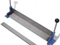 Mașină de îndoire table din oțel cu 141322
