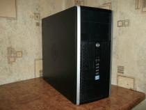 HP6300 MT i3-3220 4gb-ddr3 hdd-250gb