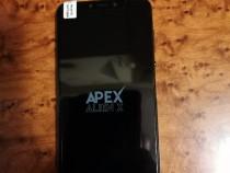 Ihunt Alien X Apex