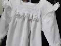 Camasa traditionala Maramures