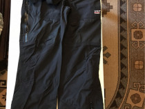 Pantaloni SKI 2117 of SWEDEN