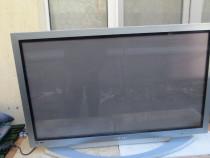 TV Samsung Plasma Display model PS-42V4S - Defect