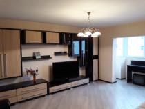 Apartament 2 camere Nerva Traian (Emil Garleanu)