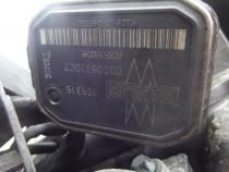 Supapa EGR Mercedes ML w164 W211 W203 W219 CLS CLK W169 2.2