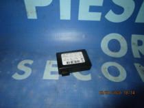 Senzor de ploaie BMW E83 X3 2009; 6923954
