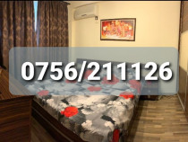 Apartament 2 camere,Alexandru cel Bun, Piata