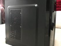 PC i5 3470 8gb ram 240gb ssd Win 10 Pro