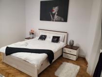 Apartament 2 camere centrul istoric Brasov