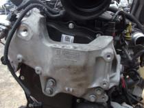 Suport motor Renault Trafic 1.6 Opel Vivaro Nissan Primastar